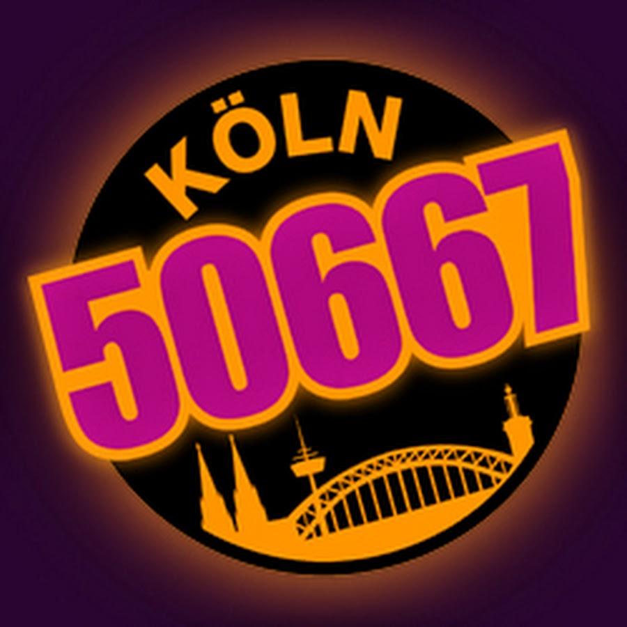 Köln 50667 Rtl2now