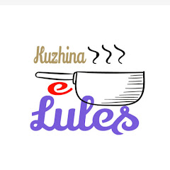 Kuzhina E Lules - Receta Gatimi Në Shqip