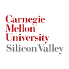 CMUsiliconvalley