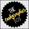 The Cookgrapher