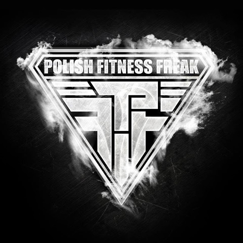 PolishFitnessFreak