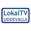 Lokal TV Uddevalla