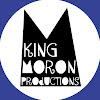 King Moron Productions
