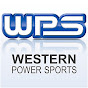 WesternPowerSports