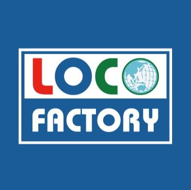 LOCOFACTORY