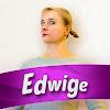 Les Chroniques d'Edwige