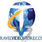 TravelVideoStore