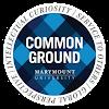 MarymountDesign