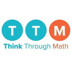 ThinkThrough Math