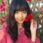 MAAYA TAKEDA 武田舞彩 の動画、YouTube動画。