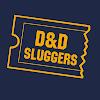 danddsluggers