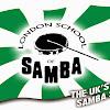 lsssamba