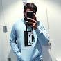 Download Mp3 Kaalja No Katko l Carry on kesar  Tanishka Sanghvi l Sachin Jigar
