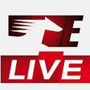 Equidia Live