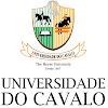 U. do Cavalo