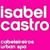 Isabel Castro Cabeleireiros UrbanSpa