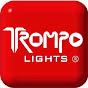 trompolights