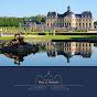Ref: Château de vaux le vicomte
