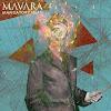 Mavara