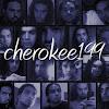 cherokee199
