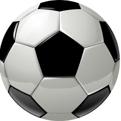 Fotbollskanalen Deluxe