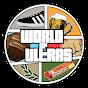 Ultras World