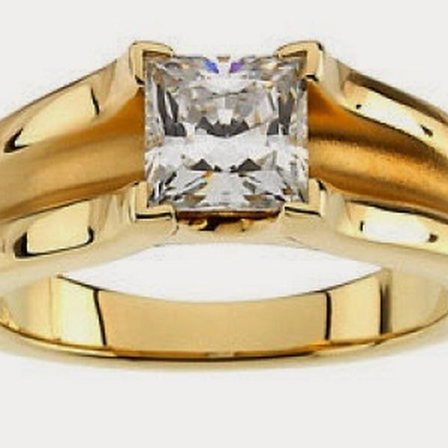 Artcarved Wedding Ring 85 Epic