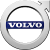 Volvo Car South Africa