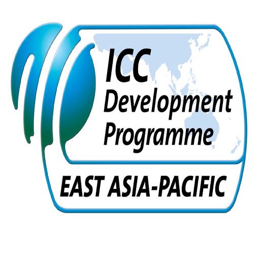 ICC EAP TV