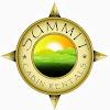 Summit Cabin Rentals