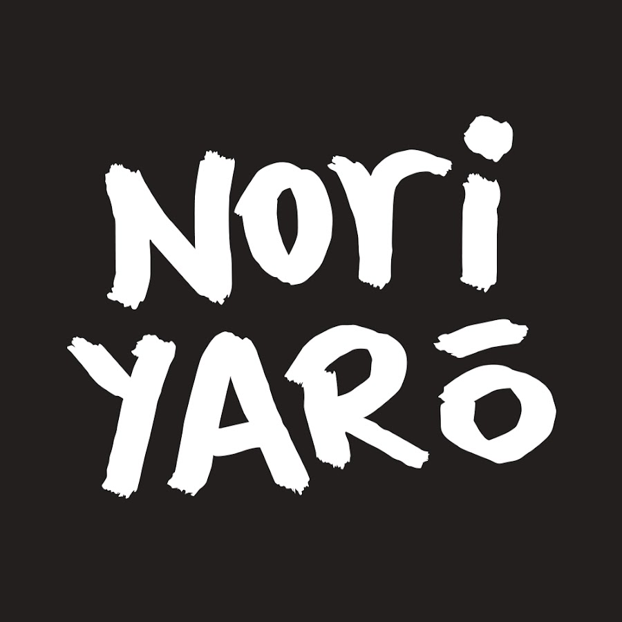 @noriyarojapan • Instagram photos and videos