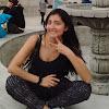 Angela Huerto Santillan