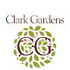 ClarkGardens