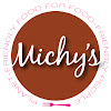 Michy's Foods