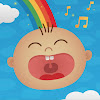 Cantando Aprendo a Hablar
