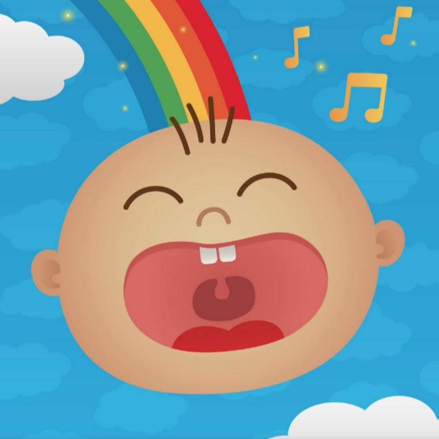 Cantando Aprendo a Hablar - YouTube