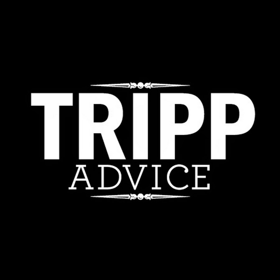 tripp advice dating Dating & attraction tips by: tripp 1 stand up straight postureisthekeytolookingsuperattractiveyoualwayswanttohavearchedshoulders.