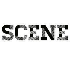 SCENE mag