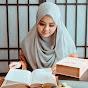 Najwa595 video