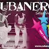 CubaneroFestival
