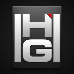 HaX & GliTcH™