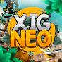 XIG-NEO
