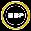 Black Ball Productions