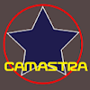 Camasta Studiio Prroduction