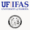 UF/IFAS Wildlife Ecology and Conservation