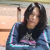 Betsy Quito