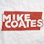 Mike Coates