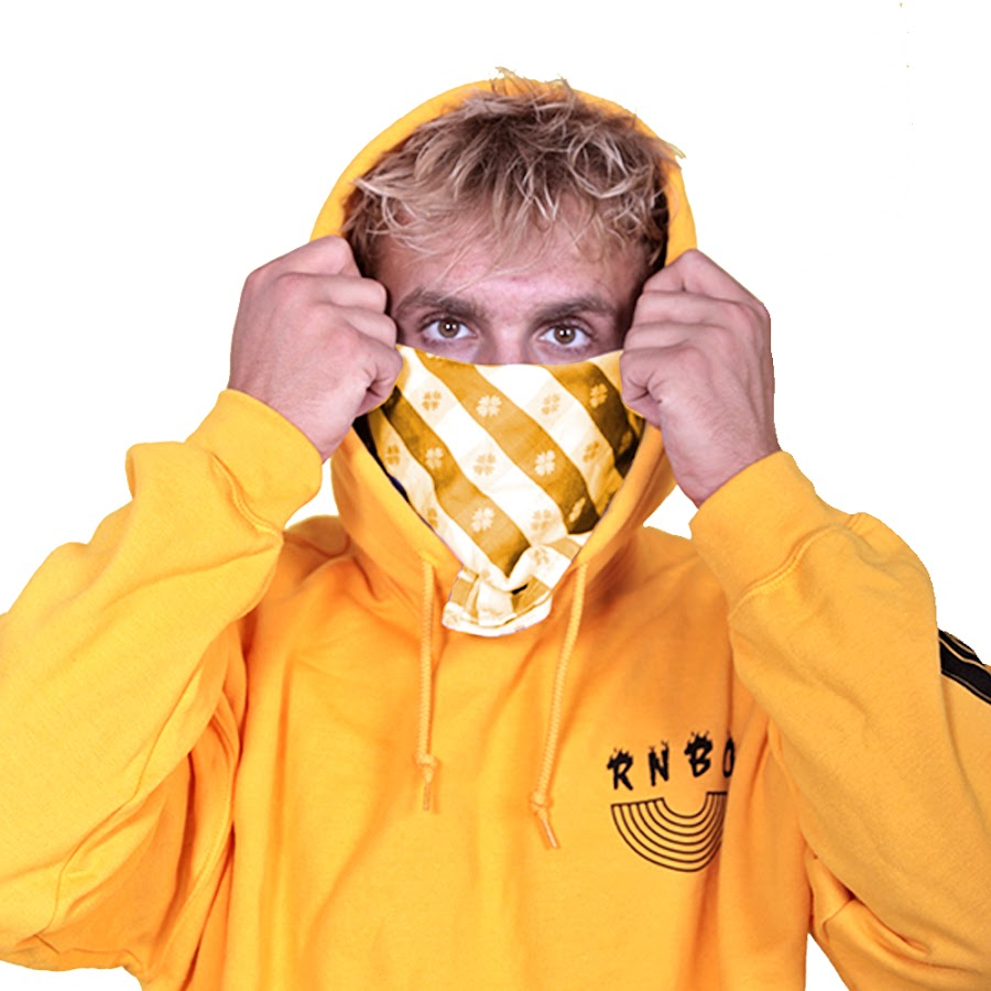 Jake Paul on FREECABLE TV