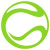 Top Tennis Training - Learn Tennis Online
