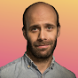 Nathanjbarnatt's Socialblade Profile (Youtube)